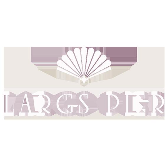 largs_pier