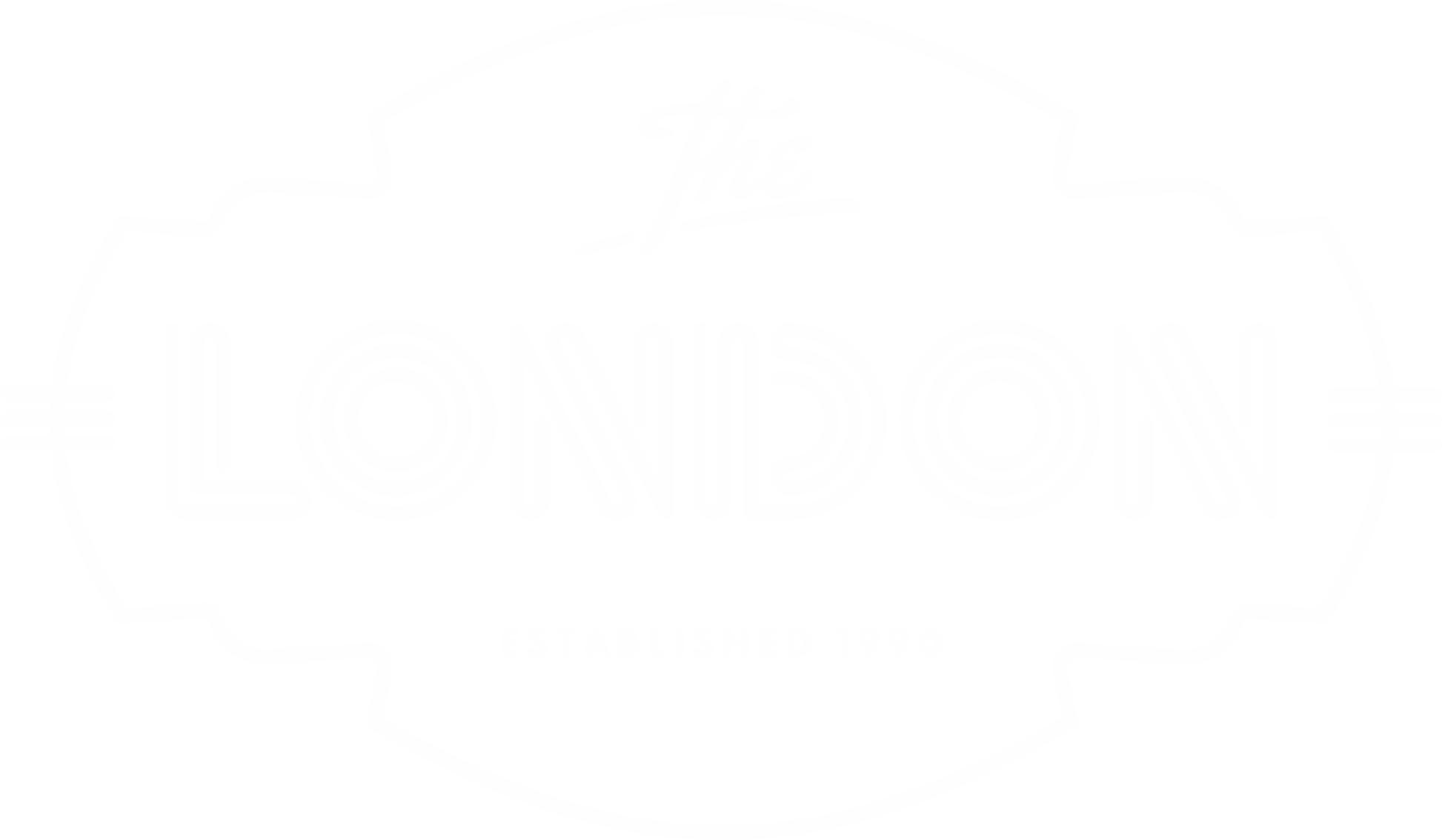 london_tavern