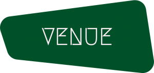 venue green